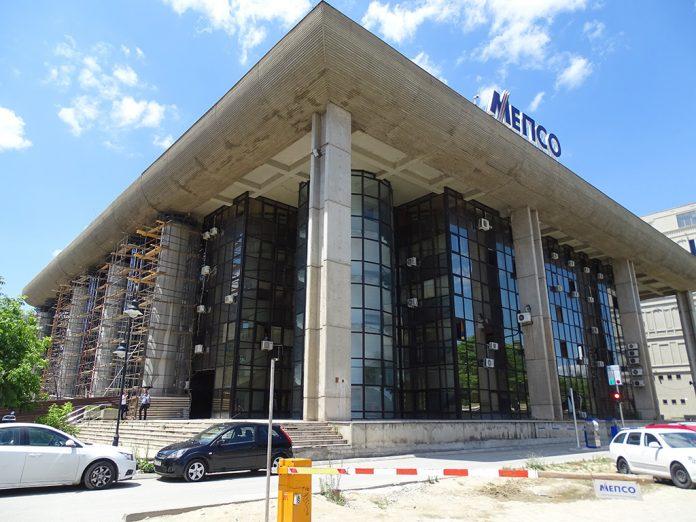 Демант од МЕПСО: Нема да пропадне проектот електроенергетско поврзување на Македонија со Албанија