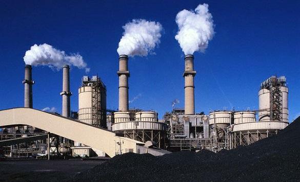 Германија би можела да престане да користи јаглен до 2038 година