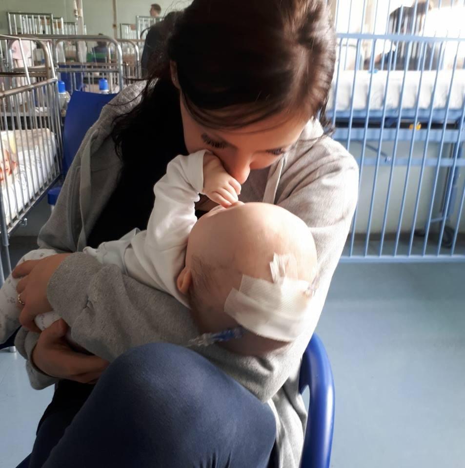 Го изгубија синот единец поради непретпазливост: Потресна исповед на една мајка