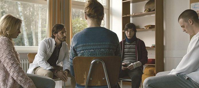 """Германскиот филм """"4 кралеви"""" во Кинотека на Македонија"""