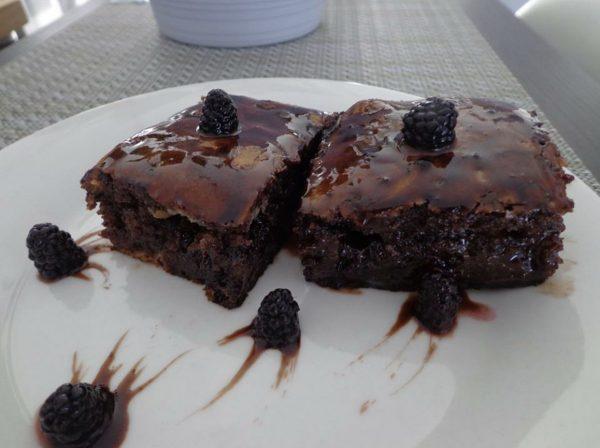 """Торта """"Стабилизација""""- евтина, брза и вкусна"""
