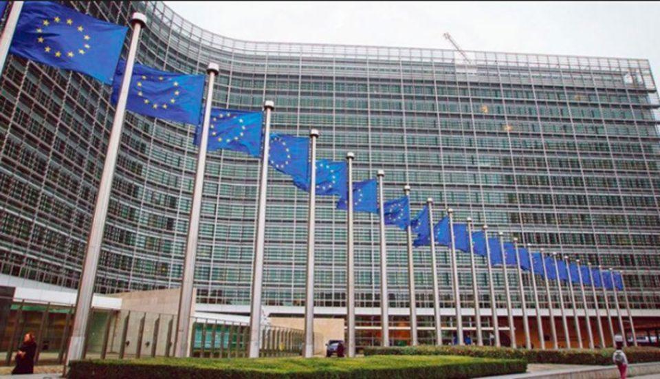 Алијанса за Албанците: Добрата желба на ЕК не може да ја среди самоуништувачката стратегија на СДСМ-ДУИ