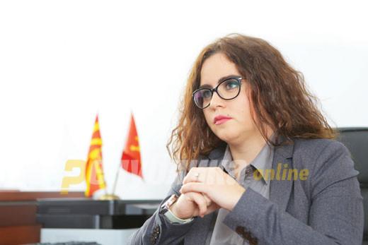 Алишериф до Нола: Доби мандат од ВМРО-ДПМНЕ и ја предаде довербата, затоа платите донирај ги за коронавирусот