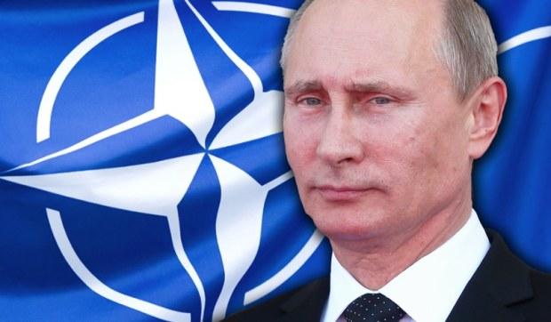 Да не беше тој, не ќе постоеше НАТО