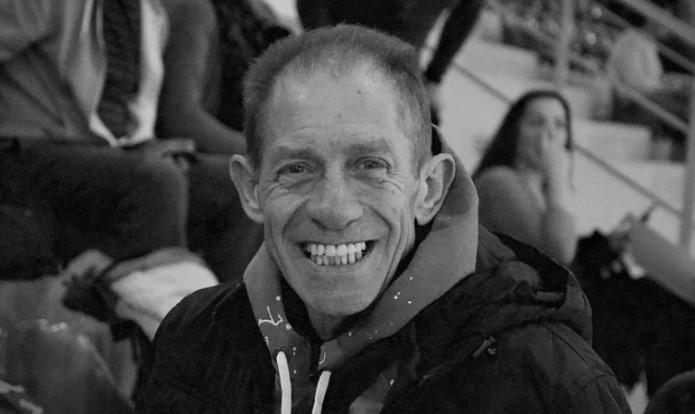 Почина најдобриот македонски атлетичар