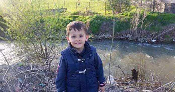 За смртта на малиот Алмир ќе има ново судење