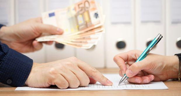 Банките кријат – можете да се откажете од потрошувачки кредит иако сте потпишале договор