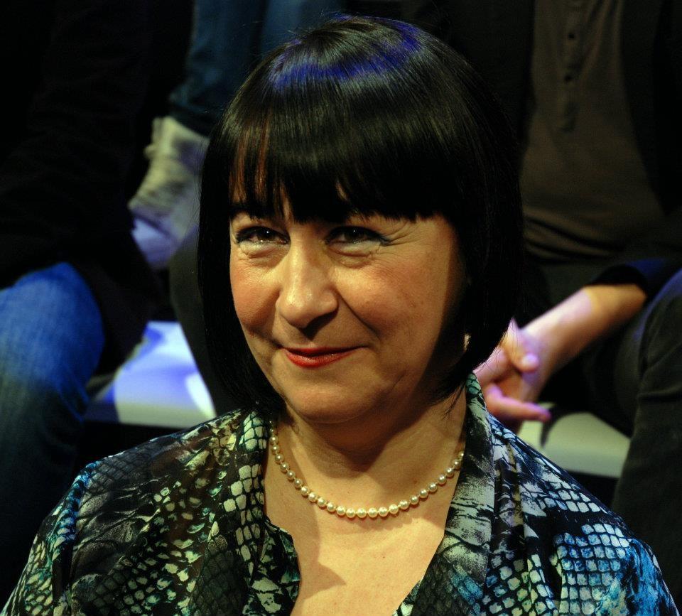 Ванковска: Ма-краду-ли барем се родово рамноправни, Заев беше полош во интервјуто