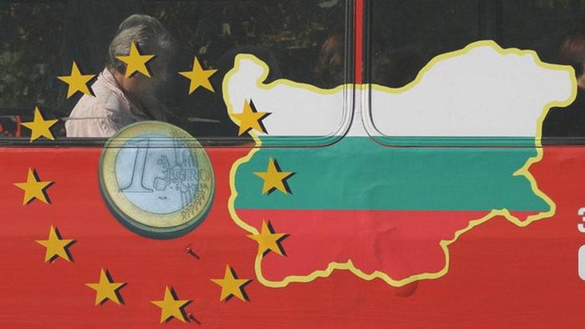 """""""Фич"""": Бугарија може да го воведе еврото на почетокот на 2023 година"""