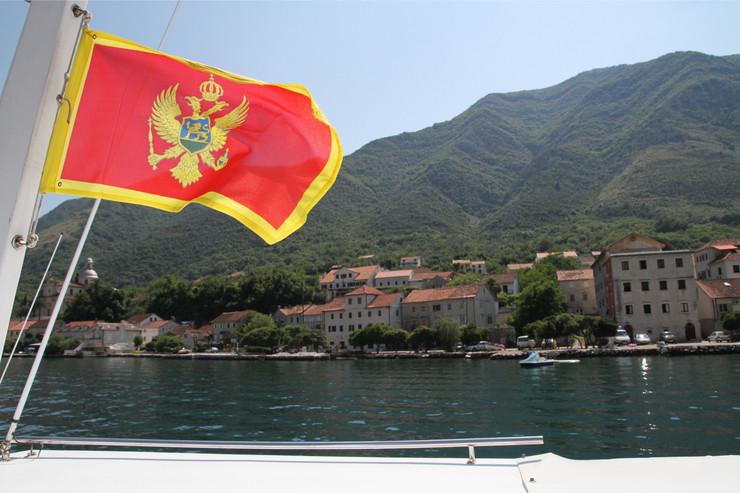 Црна Гора прогласи крај на епидемијата