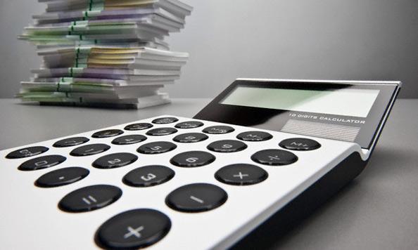 Рокот за поднесување барања за финансиска поддршка продолжен до четврток