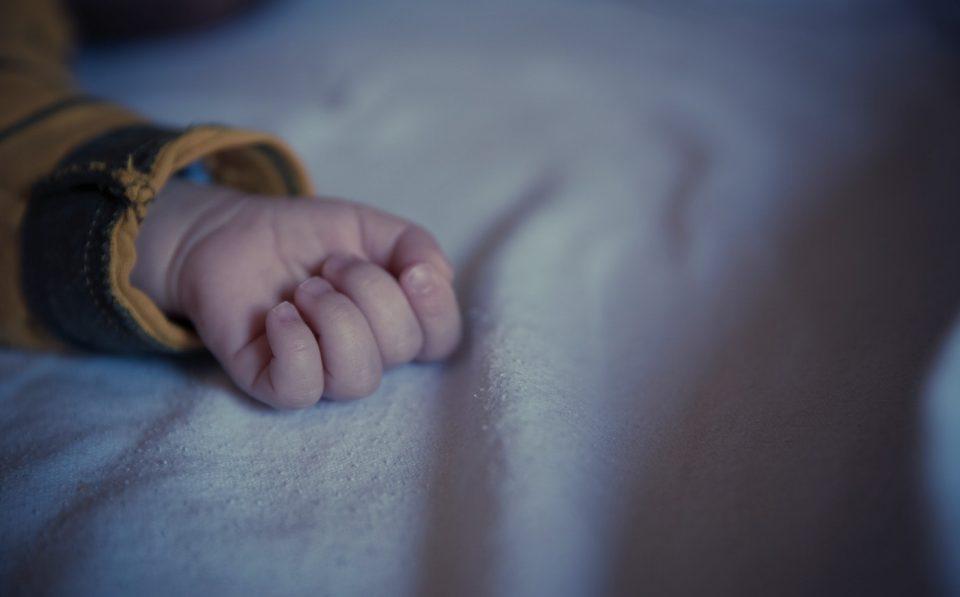 Добра вест од Италија, се излекува едногодишното бебе заразено со Ковид-191