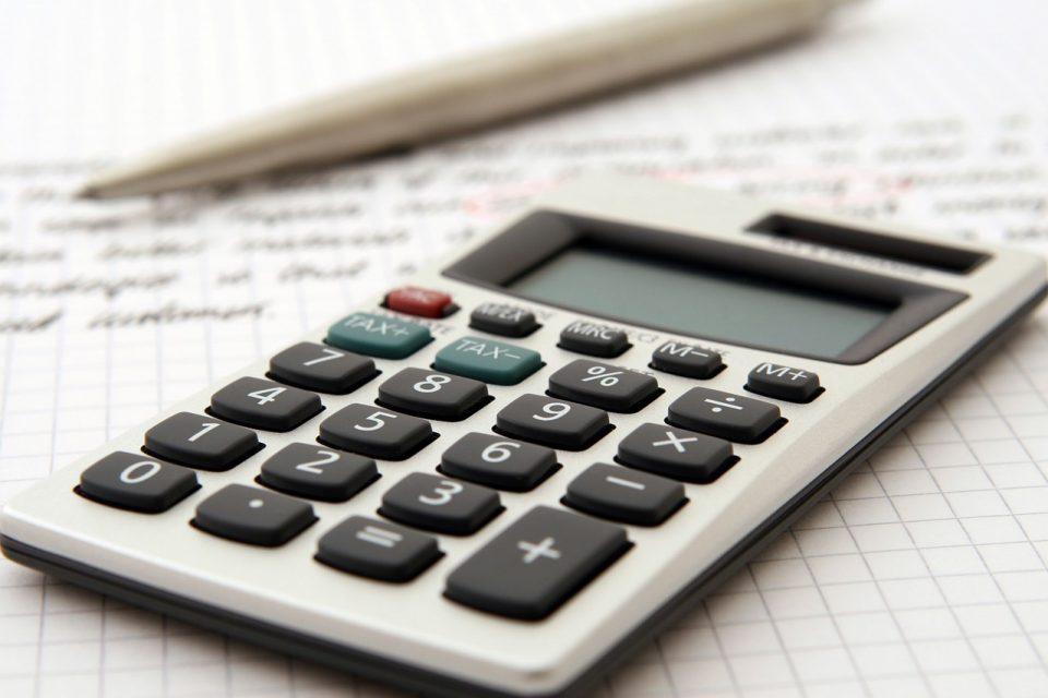 Половина од сметководителите во земјава биле болни од Ковид 19, бараат од институциите пролонгирање на рокот за годишни сметки