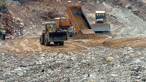 Лани Дрисла горела медицински отпад по 14 часа на ден, 365 дена во годината