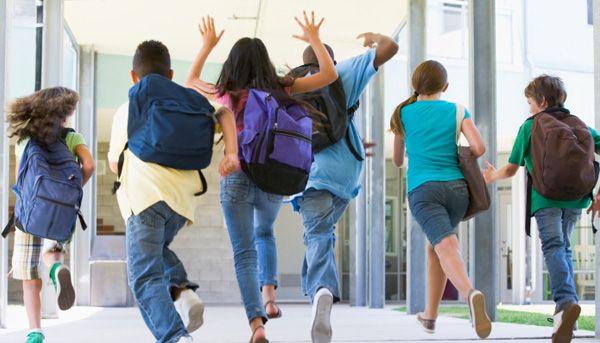 Социјалните мрежи имаат поштетно влијание врз тинејџерките