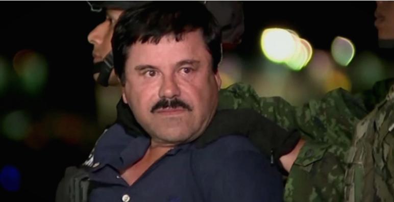 Ел Чапо ја обжали казната доживотен затвор