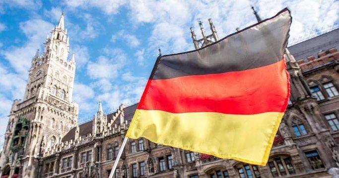 """За две години, """"цел Осиек"""" се преселил во Германија"""