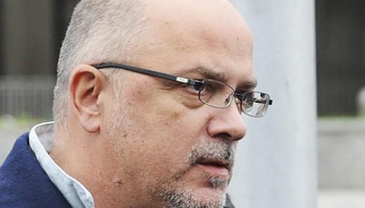 Калaјџиев: Со Јанева тонат и обвинителите на СЈО