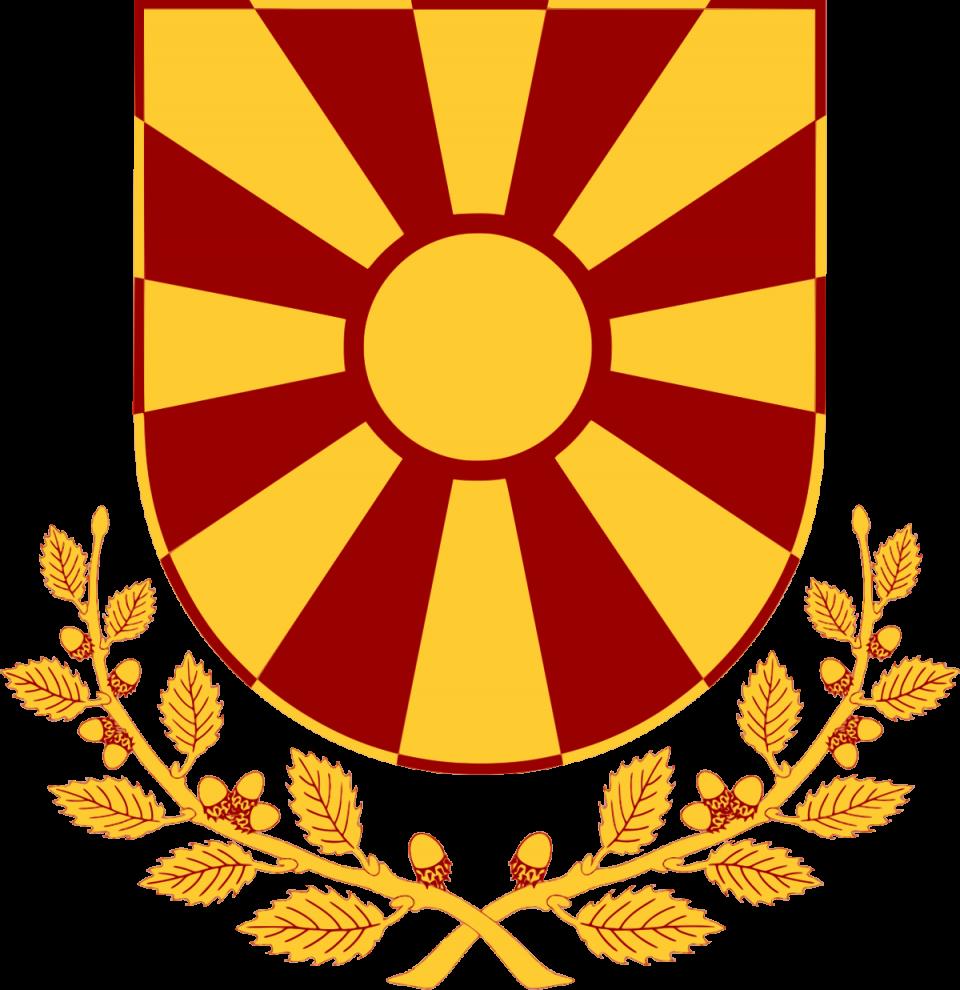 Кандидатот за претседател на ВМРО треба да е честит, со интегритет и кој ја сака Македонија