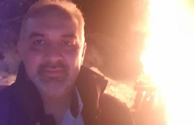 Вознемирен функционер на СДСМ му се јавува на уредник: Снимај, Македонија да слушне!