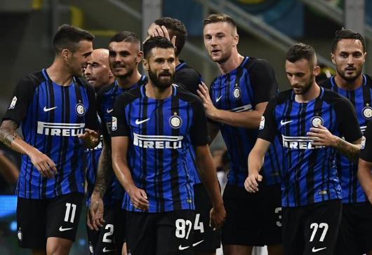 Лига Eвропа парови: Мириса на финале Интер-Манчестер Јунајтед