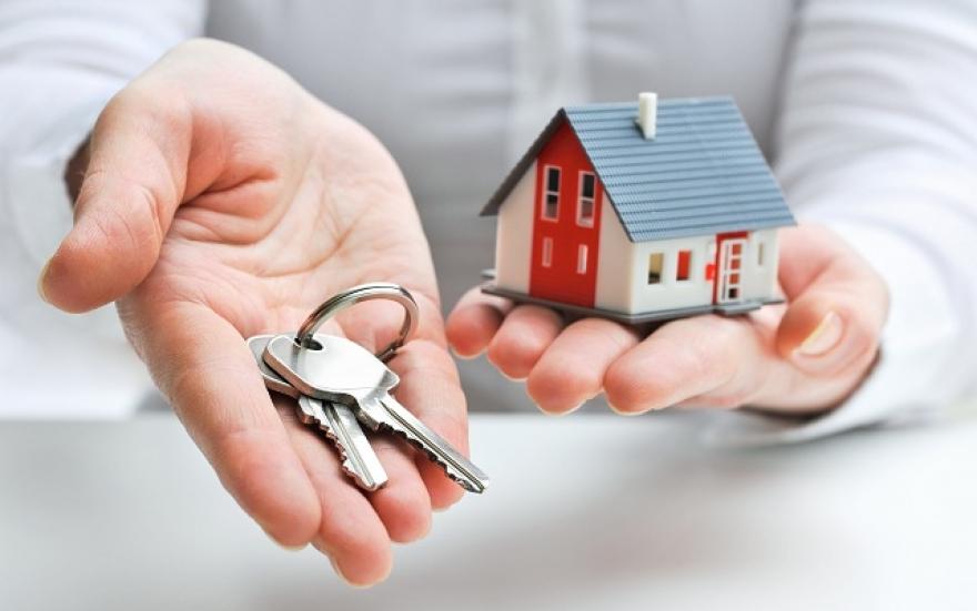"""Почна аплицирањето за субвенции преку """"Купи куќа, купи стан"""""""