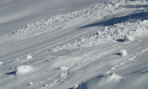 Трагедија во Банско: Двајца сноубордисти загинаа во лавина