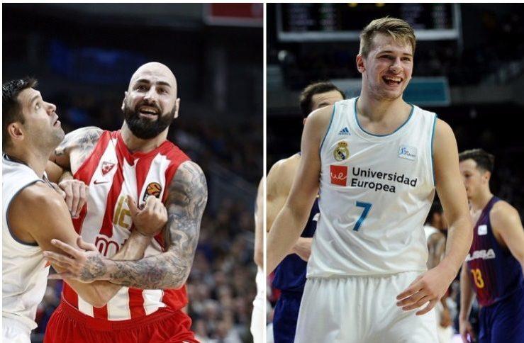 Лука Дончиќ доаѓа во Скопје за да го испрати Перо во пензија