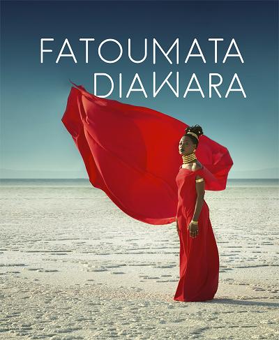 Фатумата Дијавара доаѓа на Оф-фест