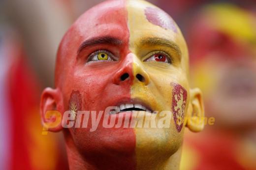 Колку Македонци всушност има на Земјината топка?