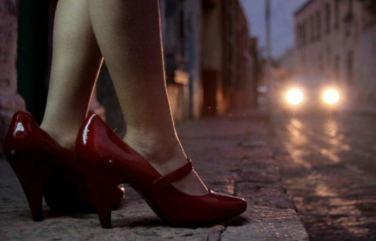 Четиринаесетгодишно девојче од Штип принудено на проституција – со парите мајка и враќала долг на лихвари