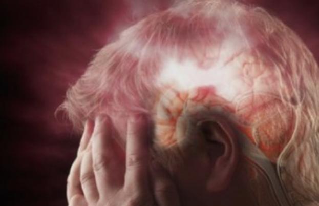 Загадениот воздух го зголемува ризикот од мозочни и срцеви удари