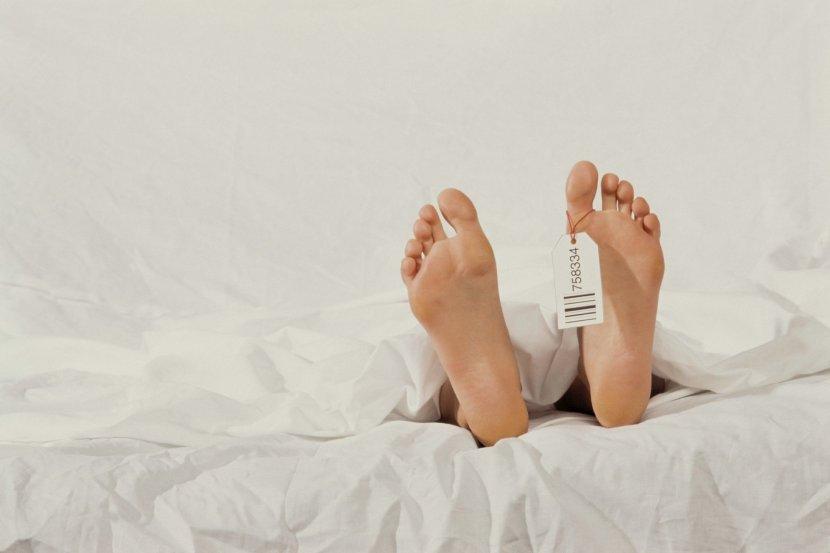 Се разбудила по 72 часа клиничка смрт