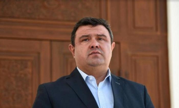 Мицевски: Новиот член на Судскиот совет Весна Дамева е активист на владејачката партија