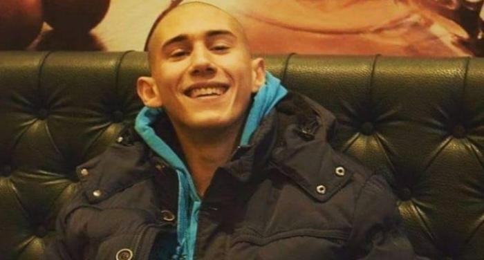 Демири пушел марихуана додека Беља го тепал Саздовски, па не знае зошто застанале на автобуската