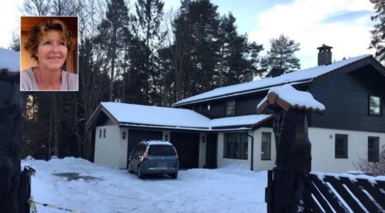 Киднапирана сопругата на еден од најбогатите луѓе во Норвешка, бараат 9 милиони евра откуп