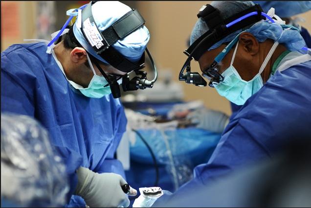 Aлијанса за Албанците: Нов скандал, Фондот за здравство цените за операции на срце ги договара во четири очи