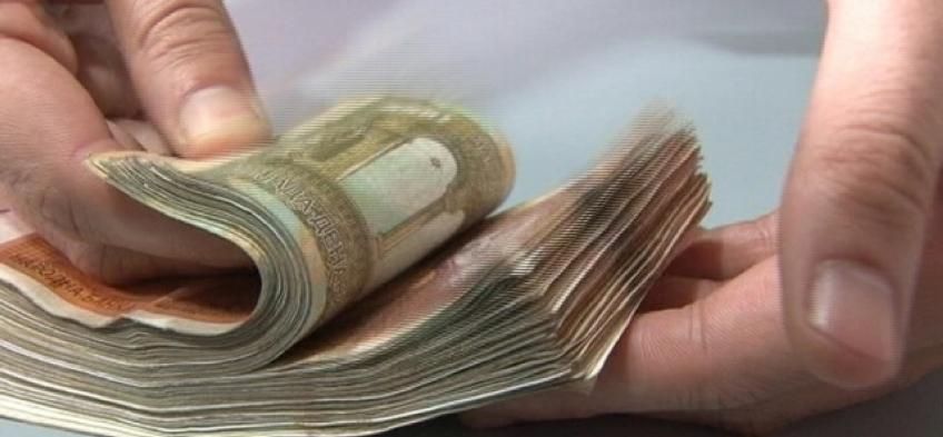 Нема плаќање во готово над 1000 евра до јуни, потоа се намалува до 500 евра