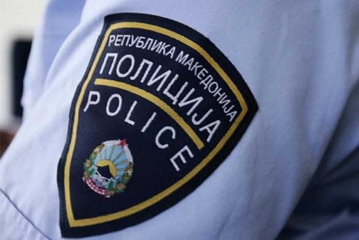 Скопјанка нападната пред кафеана во Горно Лисиче