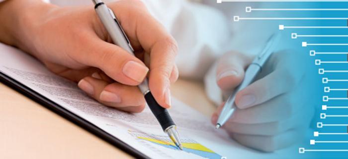 За пописот ќе се потрошат најмалку 522.751.000 денари