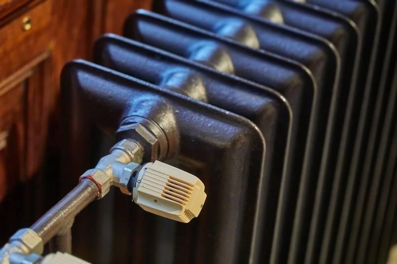 Како да имате уште еден радијатор – со обична фолија до потопол дом