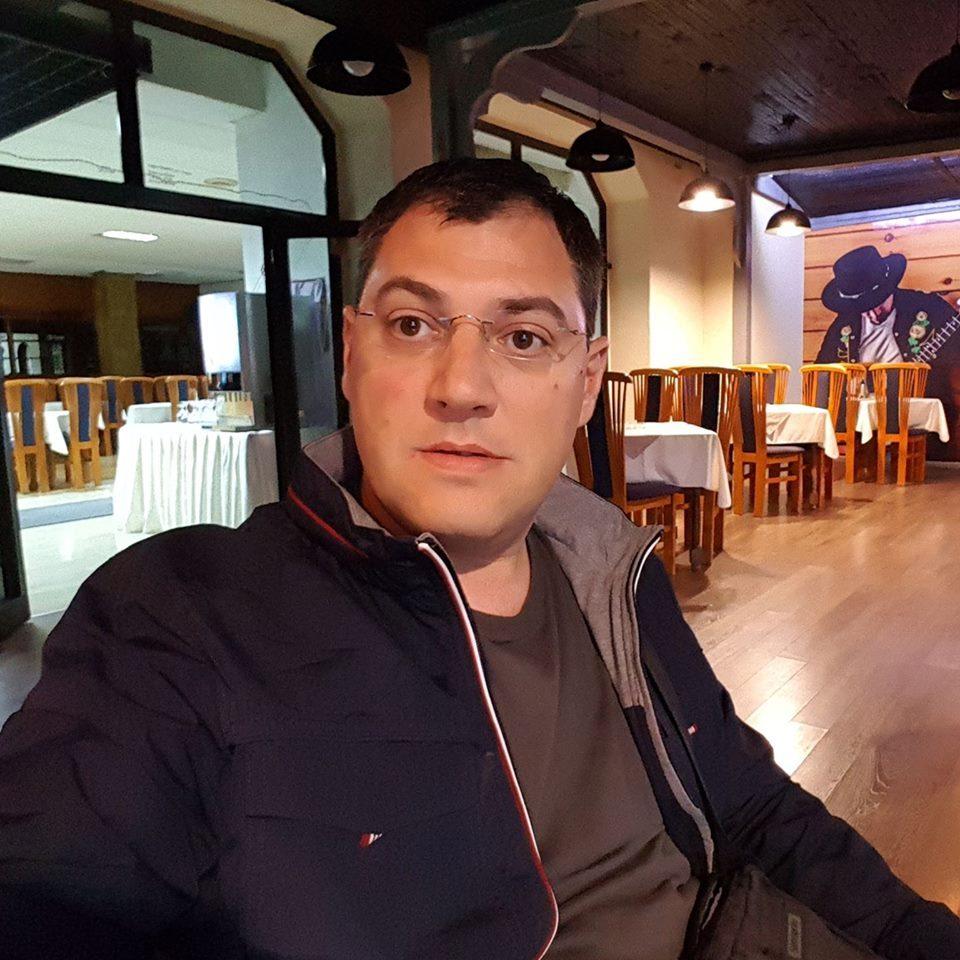Милески: Што уште треба да се случи за полицијата да го повика Заев на информативен разговор?