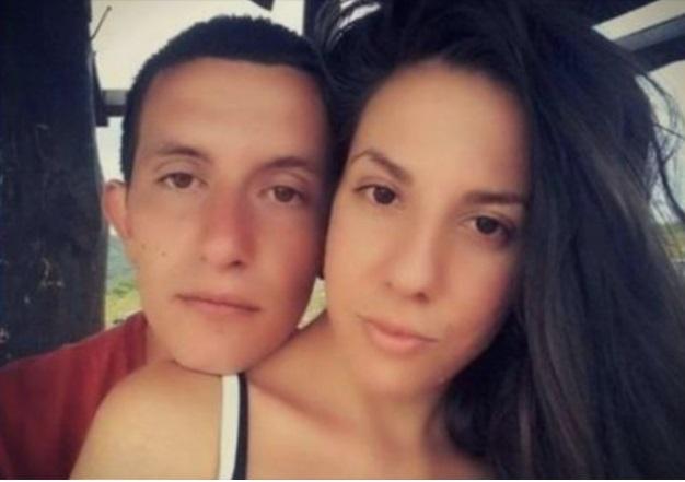 Стефан е момчето што загина во Србија, неговата бремена сопруга се бори за живот