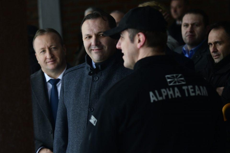 Полноќните решенија на Спасовски траеле две години – народниот правобранител реагирал, ама попусто