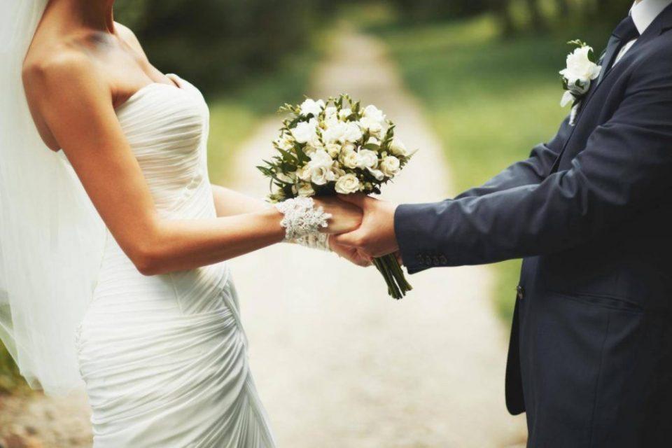 Според руски психолог образована жена не смее да се омажи за мајстор