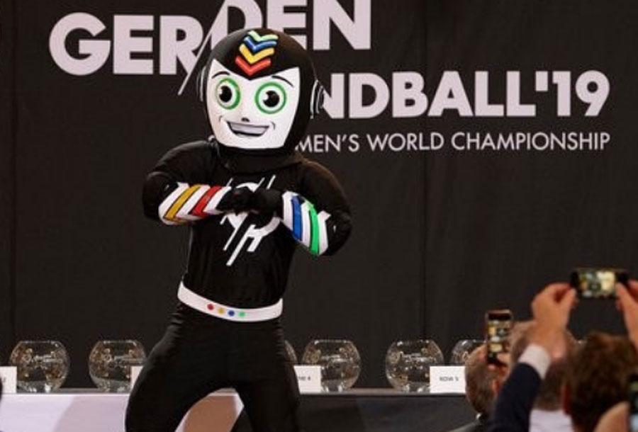 Почнува Светското првенство во ракомет