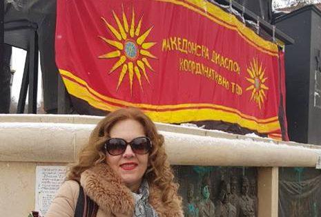 Каракамишева: Ќе ви ги поништиме сите неуставни и нелегални одлуки и ќе ве гониме кривично додека сме живи!