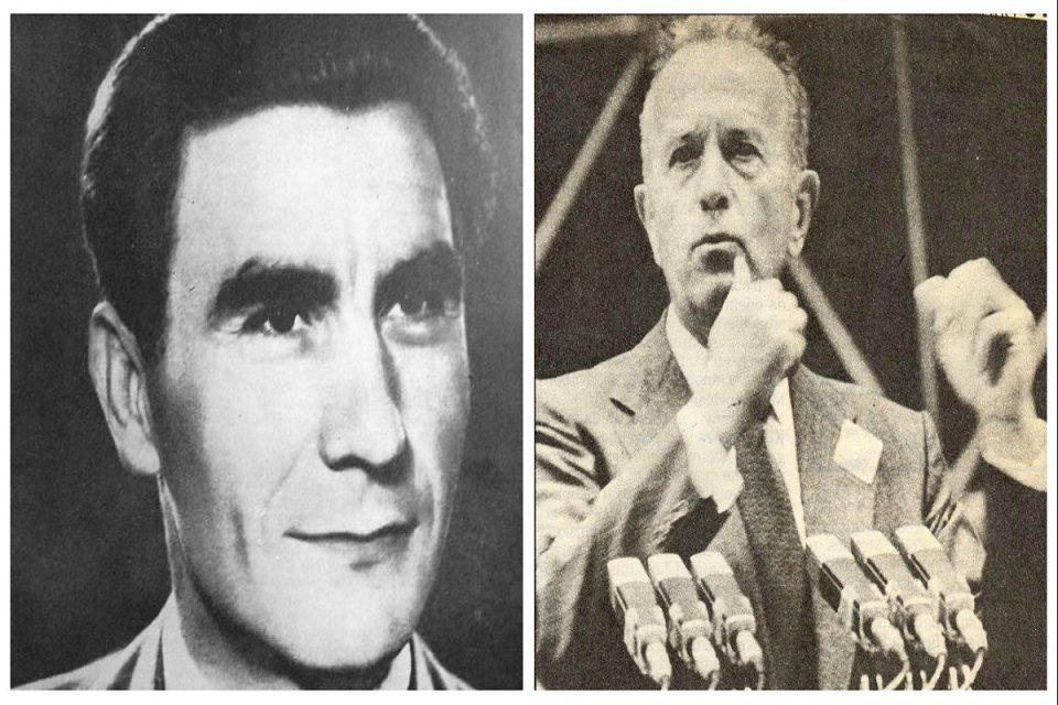 """Не сакале да ја бранат Србија на Солунскиот фронт: По список на Колишевски стрелани 1200 """"вмровци"""""""