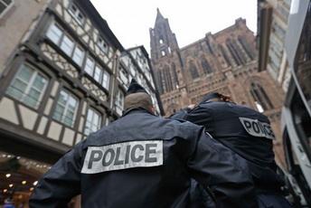 Во Белгија уапсен уште еден осомничен за нападите во Париз во 2015 година