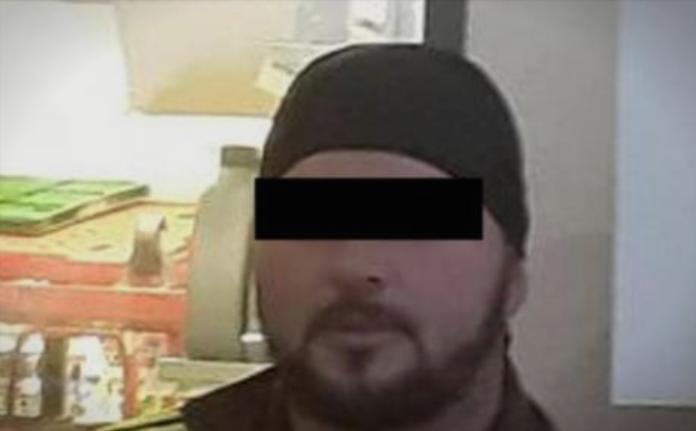 Сите нѐ зацрни: Се огласи семејството на монструмот кој ја уби жената на паркинг